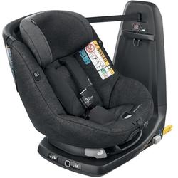 Autositz Bébé Confort Axiss Fix Airkfz-stühle