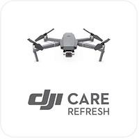 DJI Care Refresh Card Passend für (Multicopter): DJI Mavic 2