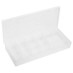Sortierbox 38,5 x 16 x 5 cm