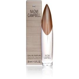 Naomi Campbell Eau de Parfum 30 ml