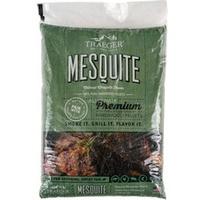 Traeger Pellets Mesquite 9 kg