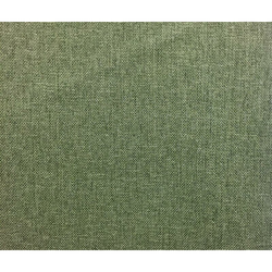 Möbelbezug Bezugsstoff Polster Stoff Webstoff grün, Meterware