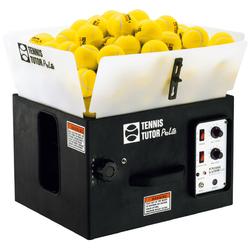Tennis-Ballwurfmaschine Tutor ProLite