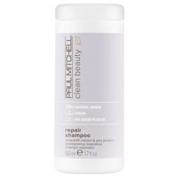 Paul Mitchell Clean Beauty Repair Shampoo 50 ml
