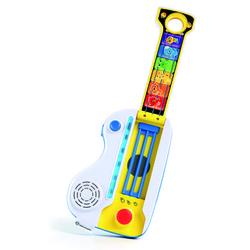 baby einstein™ Gitarre und Klavier Flip & Riff Keytar