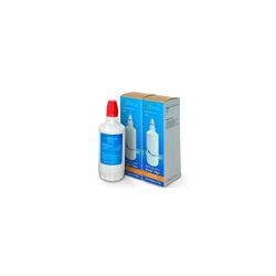 Liebherr 2x LIEBHERR 7440000 7440002 kompatibler Wasserfilter, EFF-6043a