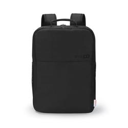 "DICOTA BASE XX B 39,6 cm (15.6"") Notebook-Rucksack, schwarz"