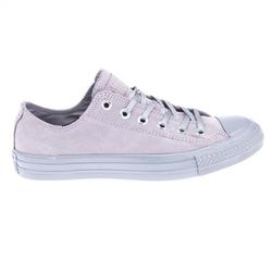 Schuhe CONVERSE - Chuck Taylor All Star Dolphin/Dolphin/Dolphin (DOLPHIN-DOLPHIN) Größe: 36.5