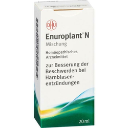 Enuroplant N