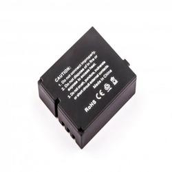 Akku wie Rollei Prego DS-SD20 für Bullet 3S, 4S, 5S