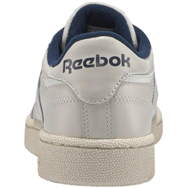 Reebok Club C 85 white navy white, 46 ab 89,95 € im