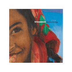 Triosence - Hidden Beauty (CD)
