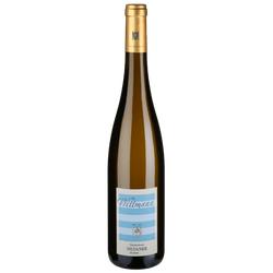 Westhofener Silvaner trocken (Bio) - 2018 - Wittmann - Deutscher Weißwein
