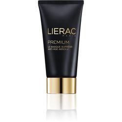 LIERAC Premium Maske 18 75 ml