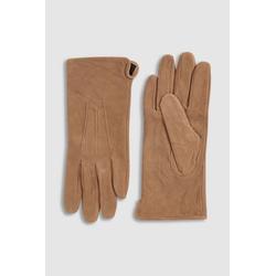 Next Laufhandschuhe Handschuhe braun L
