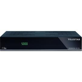 Telestar DIGINOVA 23 CI+