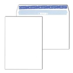 MAILmedia Versandtaschen Cygnus Excellence® DIN B4 ohne Fenster weiß 250 St.