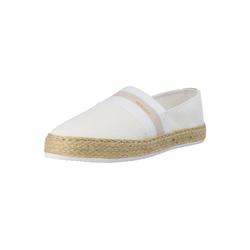 Gant Footwear RAFFIAVILLE Slipper 36 EU
