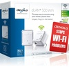 Devolo dLAN 500 WiFi Starter Kit 500Mbps (2 Adapter) ab 84,90€ im Preisvergleich