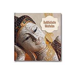 Buddhistische Weisheiten - Buch