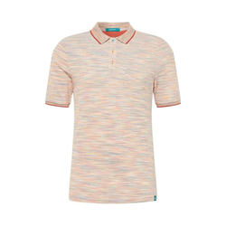 colours & sons T-Shirt JASON (1-tlg) XL