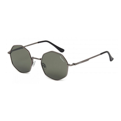 Pepe Jeans Sonnenbrille 5170