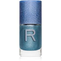 Makeup Revolution Holographic Nail Nagellack mit holografischen Effekten Farbton Spectrum 10 ml