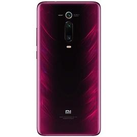 Xiaomi Mi 9T Pro 64GB rot