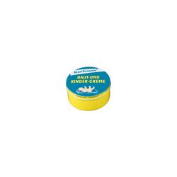 KAUFMANNS Haut-u. Kinder-Creme 250 ml
