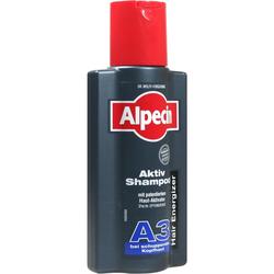 Alpecin Aktiv Shampoo A3