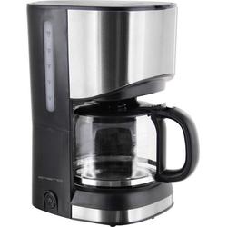 Emerio Kaffeepadmaschine Emerio Kaffeemaschine Eco