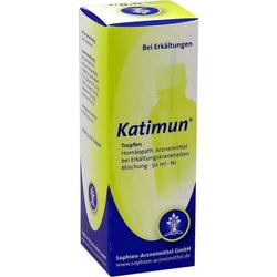 KATIMUN