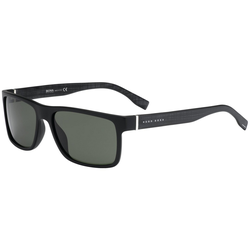 Boss Sonnenbrille BOSS 0768/N/S