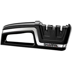 SHARPAL Messerschärfer Knife & Scissors Sharpener - Classic Version