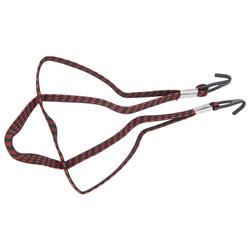 Contec Spanngurt String Deluxe