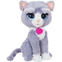 Hasbro FurReal Friends Katze Bootsie