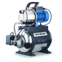 Hauswasserwerk VB25/1300 INOX