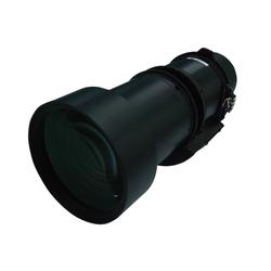 Eiki AH-B23010 Projektor Objektiv