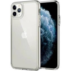 Spigen Case Apple iPhone 11 Pro