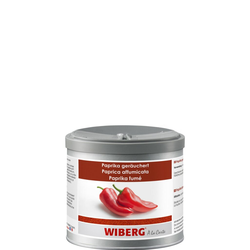 Paprika geräuchert - WIBERG