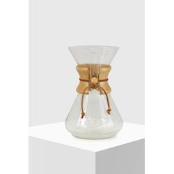Chemex Kaffeekaraffe 10 Tassen