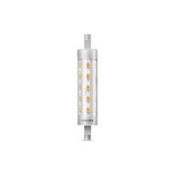 Philips Leuchtmittel LED Stab R7s, 6,5 W, 3000 K