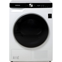 Samsung DV90T8240SE/S2 Wärmepumpentrockner - Weiß