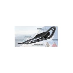 Komperdell Schneeschuhe Carbon Air Frame 25, Größe L