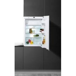 Liebherr Einbaukühlschrank EK 1624, 87,2 cm hoch, 55,9 cm breit, Energieklasse A++, 87,2 cm hoch, dekorfähig