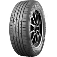 Kumho Ecowing ES31 XL 185/60 R15 88T