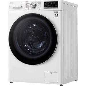 LG Waschmaschine Serie 7