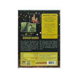 DIE LETZTEN GLÜHWÜRMCHEN (DELUXE EDITION) DVD