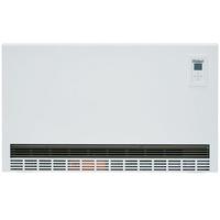 Vaillant eloMENT VSU 700/5 EL Elektro-Speicherheizgerät, 7,0 kW, leiser Betrieb (0010023894)