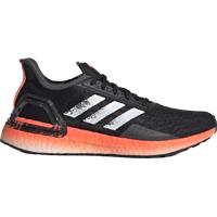 adidas Ultraboost PB W core black/cloud white/signal coral 38 2/3